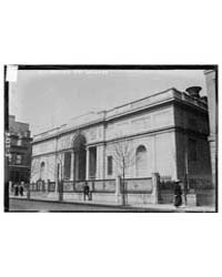 J.P. Morgan Art Gallery, Photograph Numb... by Library of Congress