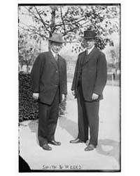 Smith & Weeks, Photograph Number 17589V by Library of Congress