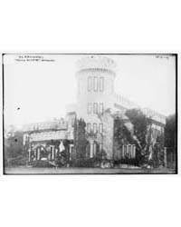 Dr. R. Moldenke's Castle Elsinore, Watch... by Library of Congress