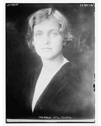 Cornelia McL.Curtis, Photograph Number 1... by Library of Congress