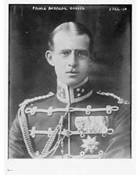Prince Andreas, Greece, Photograph Numbe... by Library of Congress