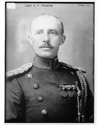 Capt. E.R. Heibero, Photograph Number 23... by Library of Congress