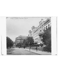 Riga ; Cr. Prince Blvd., Photograph Numb... by Library of Congress