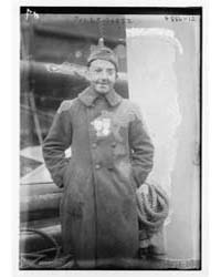 Pvt. E.T. Gertz, Photograph Number 28578... by Library of Congress