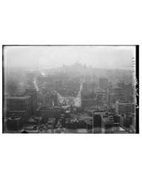 From Met. Bldg., Photograph Number 28636... by Library of Congress