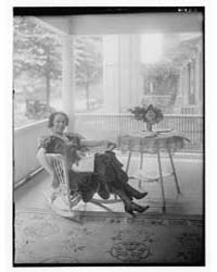 Bain Photograph Collections : Kremer ; P... by Library of Congress