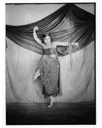 Bain Photograph Collections : Rasch ; Ph... by Library of Congress