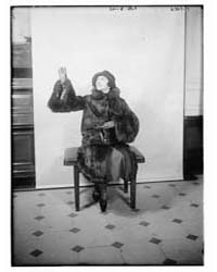 Bain Photograph Collections : Galli ; Ph... by Library of Congress