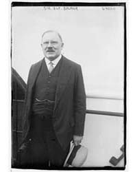 Sir Alf. Balfour, Photograph Number 3837... by Library of Congress
