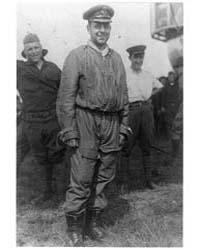 George Herbert Scott, 1888-1930, Photogr... by Library of Congress