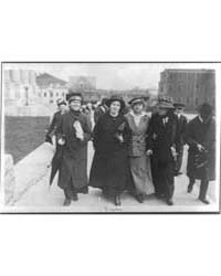 Elizabeth Gurley Flynn, Dr. Mary Engi?, ... by Library of Congress