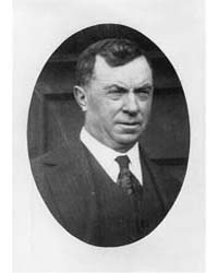 Daniel F. Cohalan, Photograph Number 3B1... by Library of Congress