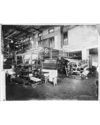 Newspaper Publishing - N.Y. Herald : Cor... by Library of Congress