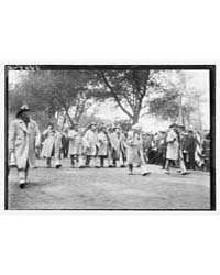 May 30 1912, N.Y., Photograph Number 501... by Library of Congress