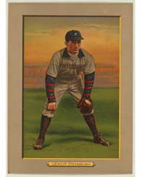 Tommy Leach, Pittsburgh Pirates by American Tobacco Company