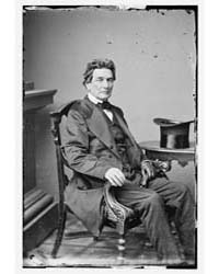 Gov. A.B. Roman of La, Photograph Number... by Library of Congress