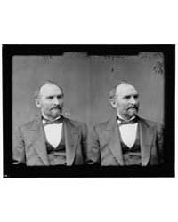 Whiting, Hon. R.H. of Ill., Photograph N... by Library of Congress