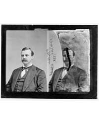 Collins, T.D., Photograph Number 04585V by Library of Congress
