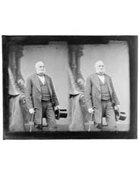 Harris, Hon. J.S. of Tenn., Photograph N... by Library of Congress