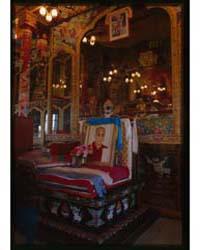 Brumfield Photographs : Ivolginsk Buddhi... by Brumfield, William Craft
