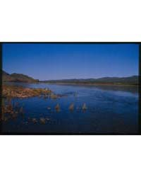 Brumfield Photographs : Selenga River, N... by Brumfield, William Craft
