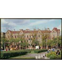 Brumfield Photographs : Pliusin Building... by Brumfield, William Craft