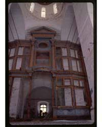 Brumfield Photographs : Church of the An... by Brumfield, William Craft