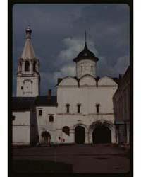 Brumfield Photographs : Savior ; Photogr... by Brumfield, William Craft