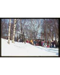 Brumfield Photographs : Maslennitsa Fest... by Brumfield, William Craft