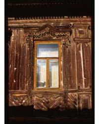 Brumfield Photographs : Tartar District,... by Brumfield, William Craft