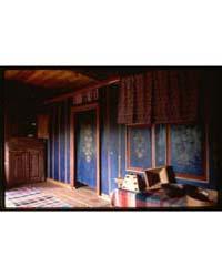 Brumfield Photographs : Igoshev House, f... by Brumfield, William Craft