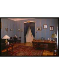 Brumfield Photographs : Kuklin House 179... by Brumfield, William Craft