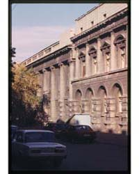 Brumfield Photographs : Tver Manufactori... by Brumfield, William Craft