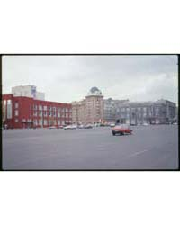 Brumfield Photographs : Panorama of Leni... by Brumfield, William Craft