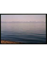 Brumfield Photographs : Panorama of Lake... by Brumfield, William Craft