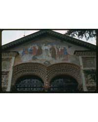 Brumfield Photographs : Church of Elijah... by Brumfield, William Craft