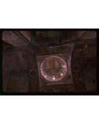 Brumfield Photographs : Church of Saint ... by Brumfield, William Craft