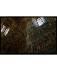 Brumfield Photographs : Church of John t... by Brumfield, William Craft