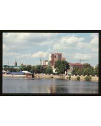 Brumfield Photographs : Cheliabinsk Pano... by Brumfield, William Craft