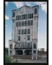 Brumfield Photographs : State Bank Grain... by Brumfield, William Craft