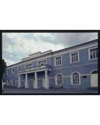 Brumfield Photographs : Upper Kyshtym Fa... by Brumfield, William Craft
