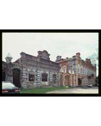 Brumfield Photographs : Simonov Mansion ... by Brumfield, William Craft