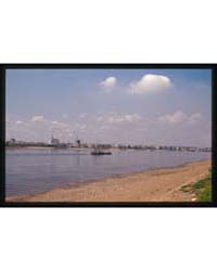 Brumfield Photographs : Amur River, View... by Brumfield, William Craft