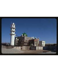 Brumfield Photographs : Mosque, 2002 ; P... by Brumfield, William Craft