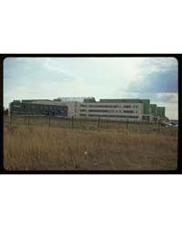 Brumfield Photographs : Yakutsk Medical ... by Brumfield, William Craft