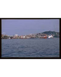 Brumfield Photographs : Vladivostok Harb... by Brumfield, William Craft