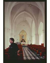 Brumfield Photographs : Catholic Church ... by Brumfield, William Craft