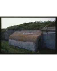 Brumfield Photographs : Vladivostok Fort... by Brumfield, William Craft
