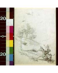 Cabinet of American Illustrations : Man ... by Herford, Oliver