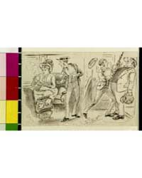 Cabinet of American Illustrations : Refr... by Worth, Thomas